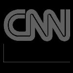cnnturk_logo