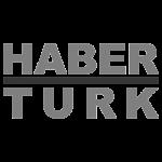 haberturk_logo
