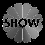 show_logo