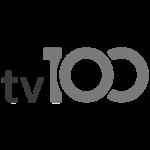 tv100_logo
